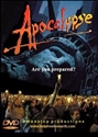 APOCALYPSE: Are You Prepared? DVD