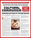CULTURAL COMMUNISM: The Cult of Political Correctness PDF