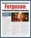 FOCUS on FERGUSON: An AFP Special Report PDF