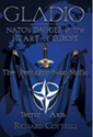 Gladio, NATOs Dagger at the Heart of Europe