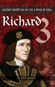 HISTORIC DOUBTS on the LIFE and REIGN of KING RICHARD III