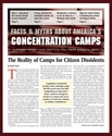 FACTS and MYTHS about AMERICA'S CONCENTRATION CAMPS PDF