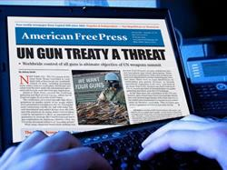 Project Freedom USAs Special Online Subscription