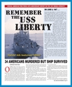 REMEMBER the USS LIBERTY: Special 46th Anniversary Report PDF