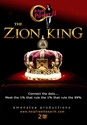 The ZION KING DVD