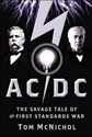 AC/DC: The Savage Tale of the First Standards War technology