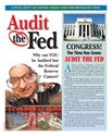 AFP FREE REPORT: Audit the Fed (PDF)
