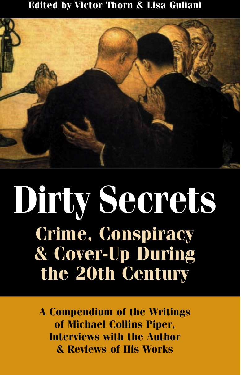 organized crime in the 20th century Victor bailey looks at the alarming rise in british crime in the second half of the twentieth century.