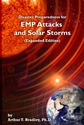 DISASTER PREPAREDNESS for EMP ATTACKS and SOLAR STORMS
