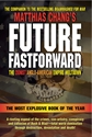 FUTURE FASTFORWARD New World Order, Bilderberg, conspiracy