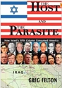 The Host & The Parasite: How Israels Fifth Column Consumed America