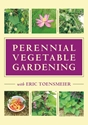 Perennial Vegetable Gardening DVD