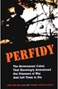 PERFIDY: The Government Cabal That Knowingly Abandoned Our Prisoners of War And Left Them to Die mccain, MIA, war, POW