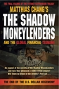 The SHADOW MONEYLENDERS NWO, New World Order, Zionism, economy
