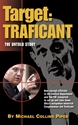 TARGET: TRAFICANT Traficant
