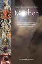 THE TRADITION of the MOTHER: The Aryan & Non-Aryan in the Near East & Europe 300 B.C. - 1000 A.D. PDF
