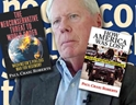 PAUL CRAIG ROBERTS DOUBLE BOOK OFFER