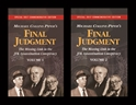 Final Judgment Special Double Offer