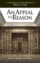 An APPEAL to REASON: A Compendium of the Writings of Willis A. Carto