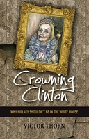 CROWNING CLINTON Audio Book