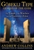 GÖBEKLI TEPE: Genesis of the Gods -