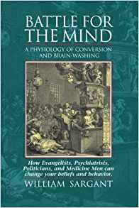 The Manipulated Mind; Battle for the Mind; New World, New Mind