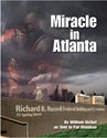 MIRACLE in ATLANTA