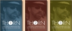 Thorn Trilogy - A Compilation Of American Free Press Articles By Victor Thorn