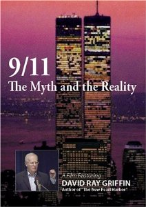 9/11: The Myth & the Reality 9-11, September 11, terrorism, cover-up