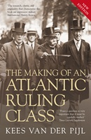 The Making of an Atlantic Ruling Class class