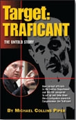 Target Traficant